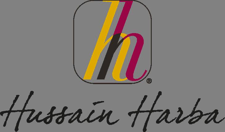 Hussain Harba